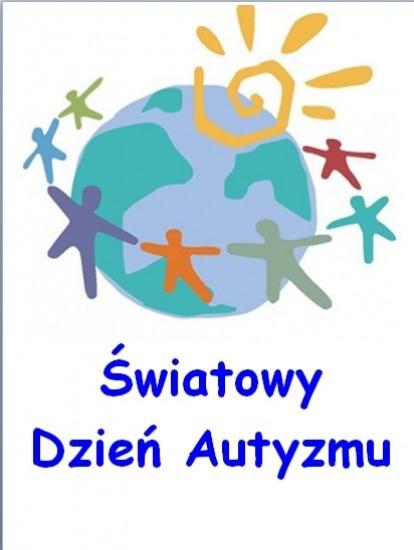 logo-swiatowy-dzien-autyzmu-240211